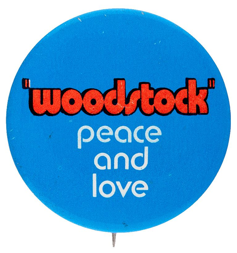 Peace love world discount coupons