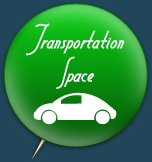 Transportation, Space